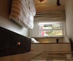 chambre d hotes laon centre ville 22 rue jean laon picardie 1426099 abritel