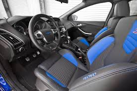 interior design simple ford focus st interior artistic color