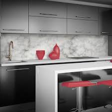 küche wandpaneele die besten 25 wandpaneele küche ideen auf küche