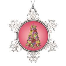 apple tree ornaments u0026 keepsake ornaments zazzle