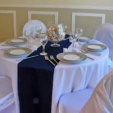 table decorations artofdomaining com