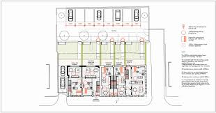 volunteer fire station floor plans uncategorized fire station floor plans with best photo volunteer