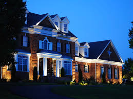 Landscape Lighting St Louis Landscape Lighting Landscaping St Louis Landscape Design