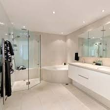 Bathroom Remodel Raleigh Nc Bathroom Remodel Raleigh Bathroom Remodeling Company Luxury