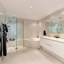 Bathroom Remodling Bathroom Remodel Raleigh Bathroom Remodeling Company Luxury