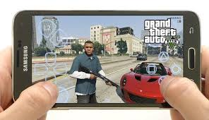 gta 5 apk free for android gta 5 android free apk mod
