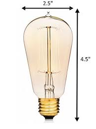 standard refrigerator light bulb size 28 images buy wholesale