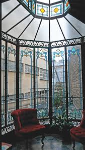 Artscape Montage Decorative Window Film by 13 Best Vitraux Images On Pinterest Stained Glass Stained Glass