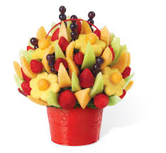 edible attangements as it stands did edible arrangements support hamas through