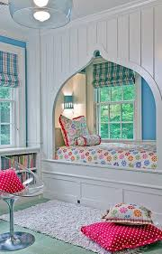 cute girls bedrooms 25 gorgeous teen girls room ideas style estate