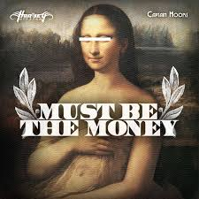 harvey stripes u201cmust be the money u201d feat captain hooks download