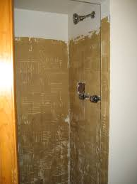 bathroom 97 small ideas with shower stalls