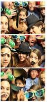 Photo Booth Rental Nj Dacole Photobooth Photo Booth Rental