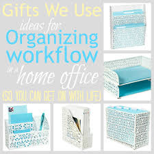 Home Desk Organization Ideas by 2013 Home Office Storage Ideas Simple Home Decoration