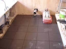 Ctm Laminate Flooring 29 Fantastic Bathroom Tiles Ctm Eyagci Com