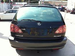 lexus rx300 used cars for sale cheapusedcars4sale com offers used car for sale 2000 lexus rx