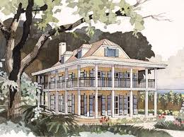southern living garage plans 124 best house plans images on country house plans