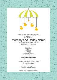 Walmart Baby Shower Invitation Cards Themes Baby Shower Evites Baby Shower Invites Baby Baby