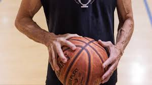 friendships and fractures 30 years of pickup basketball npr