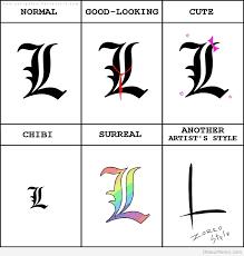 Meme Font Style - otaku meme 篏 anime and cosplay memes 篏 different styles窶ヲ