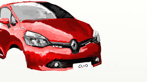 renault clio 2012 new renault clio wip by jemura42 on deviantart