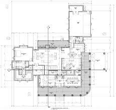 floor plan of the office my villa in florida floor plan arafen