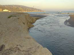 best family beaches in southern california