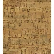 wicanders cork flooring bj22011 bamboo seville 36 x 12 bamboo
