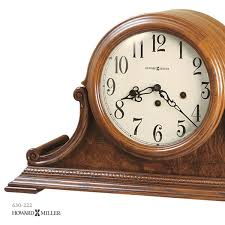 Clock Coffee Table by Gute Gouter Rakuten Global Market Howard Miller Howard Mirror