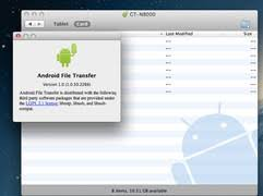 android file transfer dmg android file transfer 1 0 11 1 0 442 1500 for mac