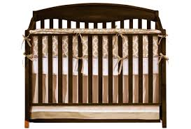 Are Convertible Cribs Worth It Sydney Convertible Crib Bellini Baby And Furniture