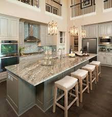kitchen island with barstools awesome kitchen island bar stools round kitchen islands modern