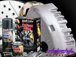 duplicolor paints and sprays exterior car accessories car