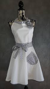 tablier cuisine femme stunning patron couture tablier vintage images lalawgroup us