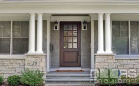 decorative glass for doors door front entry doors amazing exterior door window new canaan