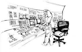 news xios simulator for novovoronezh nuclear power plant