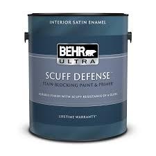 is behr paint for cabinets interior satin enamel paint primer behr ultra behr