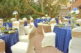 cocoa beach weddings courtyard marriott cocoa beach wedding venues
