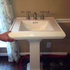 Pedestal Sink Sale Best Kohler Memoirs Pedestal Sink And Kohler Iv George U0027s Satin