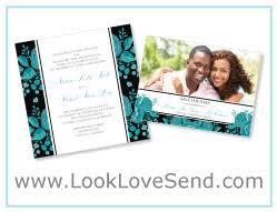 wedding invitation online make invites online europe tripsleep co