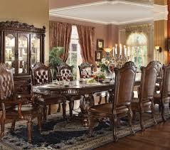 traditional dining room sets traditional dining room sets interior lindsayandcroft com
