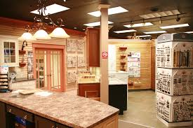 home design johnson city tn tri cities home kitchen and bath remodeling prendergast