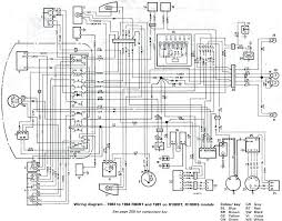 bmw wiring diagrams with basic pictures stereo diagram e46