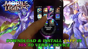 engine mobile apk mobile legends hack tool apk how to hack mobile legends using