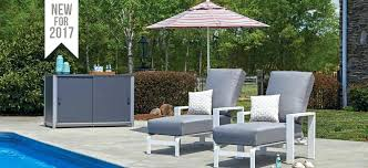 Round Patio Table Covers by Patio Furniture With Umbrella U2013 Bangkokbest Net