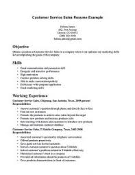 Sample Of A Good Resume by Examples Of Resumes Make Resume Format Mnc Brefash Intended For