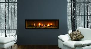 Electric Fireplace Insert Large Electric Fireplace Insert Living Room Windigoturbines
