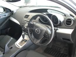 nissan sylphy 2010 interior mazda 3 hatchback malaysia