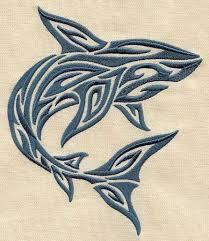 shark tattoos picmia