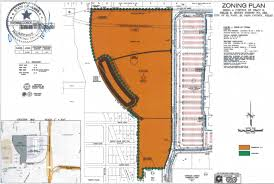 drive in movie theater making a comeback in el paso el paso el paso drive in cinema conceptual site plan